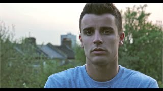 Hobbie Stuart - Birthday Sex / Love Song / Say My Name