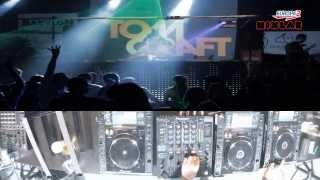 Europa2 MixLab 022 Tomcraft
