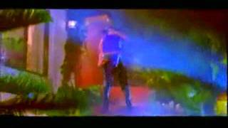 Download Mp3 Dj V  Dj Moazzam Cd4. Akhir Tumein Ana House Remix  Hq  Video