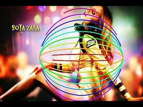 Soja Zara  Bahubali 2  NEW SONG 2017   DJ ARUN MIXING