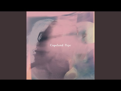 "Copeland Releases New Song ""Pope"""