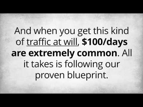 Junk Traffic Alchemy Review - Watch My Honest Review