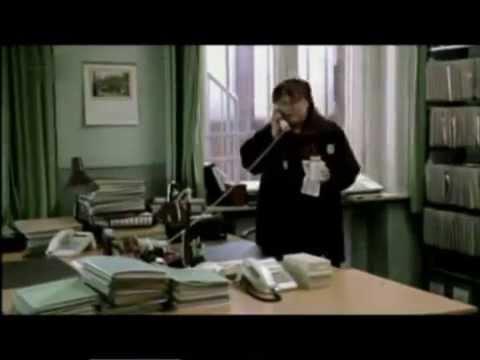 Die Affäre Semmeling [TEIL 3/6] (Regie: Dieter Wedel, 2002)