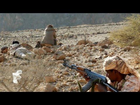 اليمن: مقتل عشرات الجنود السودانيين في كمين للحوثيين قرب مدينة ميدي
