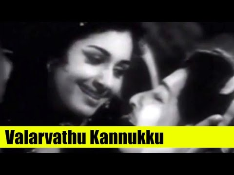valarvathu kannukku song lyrics