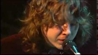 Ben Kweller - Thirteen (live)
