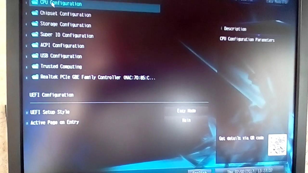 ASRock H110M-DGS R2.0 Realtek Audio Drivers for Mac Download