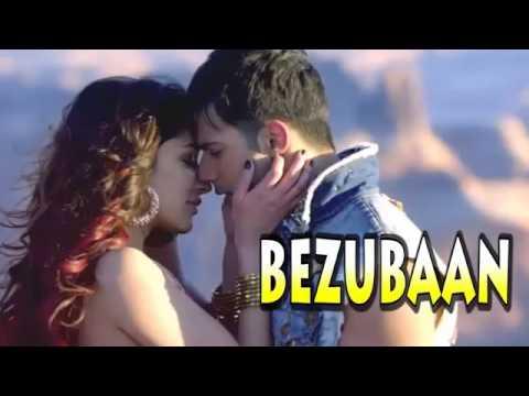 Bezubaan Phir Se | Disney's ABCD 2 | Varun Dhawan & Shraddha Kapoor (New Song) (DjDose.Com)