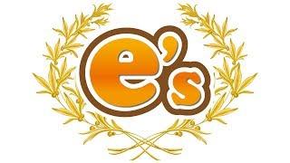 雀サクッ #WW #e's #麻雀 大阪梅田と大阪難波にあるイーソーの「e's...