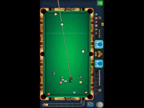 How to quick win in ballpool games