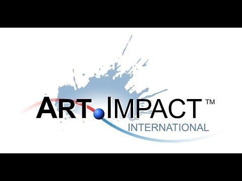 Art Impact International Artist Marketing Agency