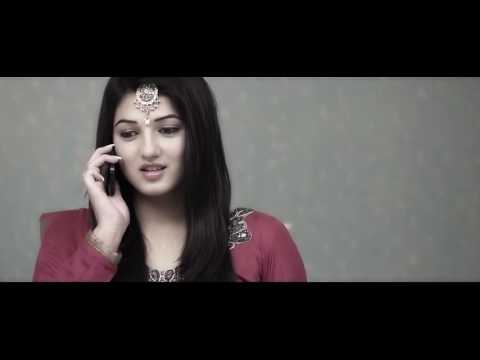 Rooh   Full Song Official Video   Vadda Grewal    Latest Punjabi Songs 2016