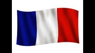 Объявления - Ищу работу во Франции(, 2014-09-24T08:20:44.000Z)
