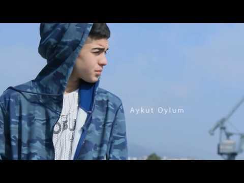 Aykut Oylum - Farkın Olmalı (Official Video-2017)