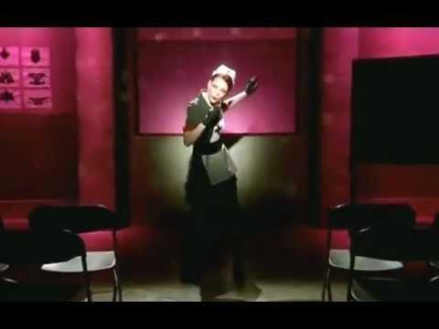 Garbage - Bleed Like Me HD - Subtítulos en español (CC)