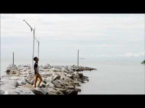 Ashral Hassan - Kau Gadis Ku ost My Girls(malay version)