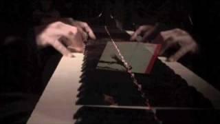 Doug Hammer - Do You Hear What I Hear? (Noel CD Release) Mp3