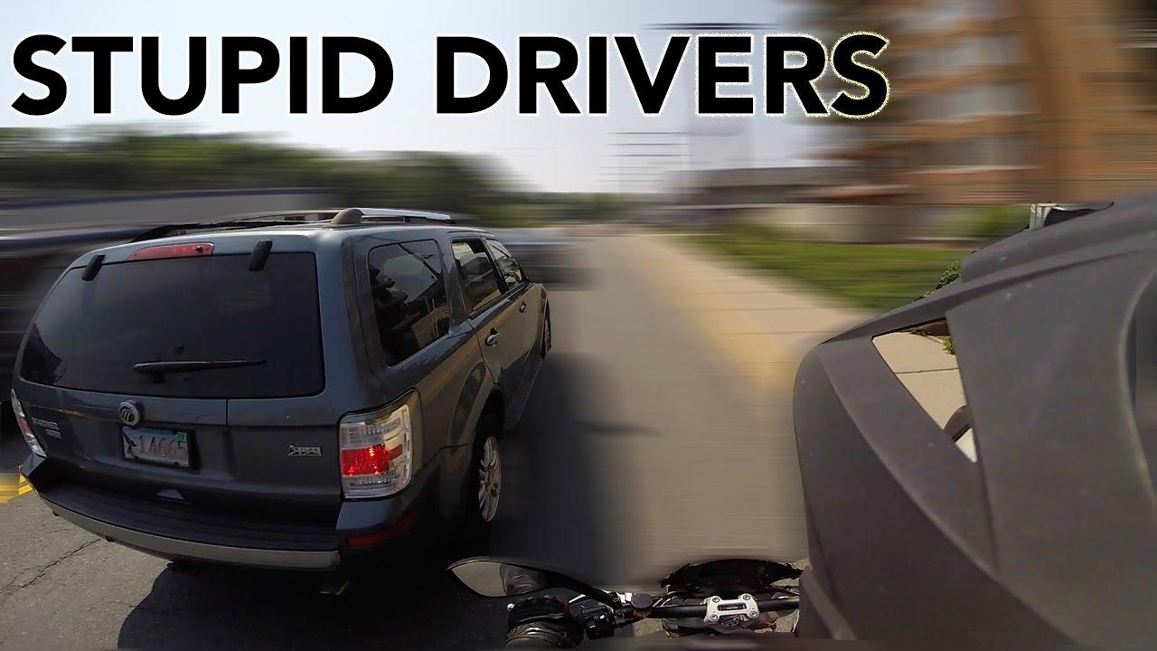 DVUS VIDEO DRIVER DOWNLOAD