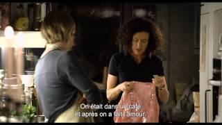 Lena (Vergiss mein ich) de Jan Schomburg - Bande-annonce