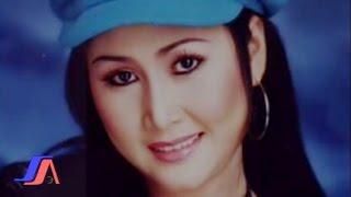 Gambar cover Dian Widya - Acuh Tak Acuh (Official Audio)