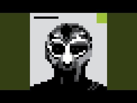 Rhinestone Cowboy (MF Doom & Four Tet Remix)