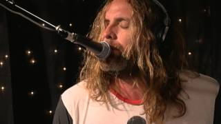 The Donkeys - Ride The Black Wave (Live on KEXP)