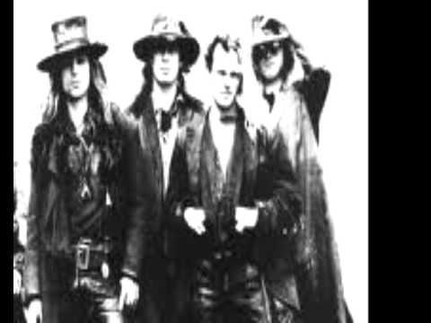 Fields of The Nephilim - Dust (Birmingham Hummingbird 16th Sept 1988) mp3