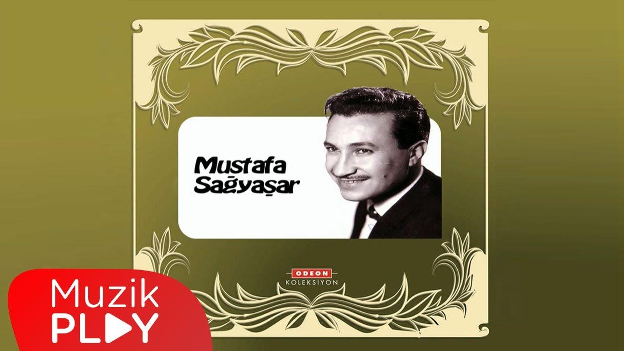 Niçin Baktın Bana Öyle - Mustafa Sağyaşar