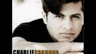 Charlie Cardona - Se Parecio Tanto a Ti.mp4