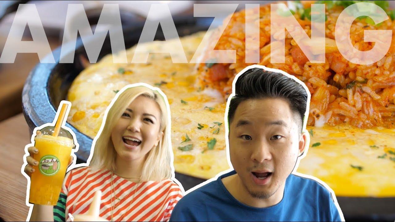 Asian dating flushing ny