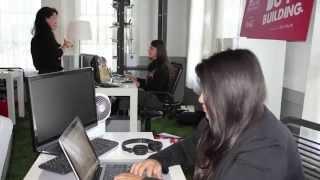 Internet Security Tips -  Myrna Soto, Comcast