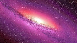 Space Ambient Music LIVE 24/7: Space Traveling Background Music, Music for Stress Relief, Dreaming