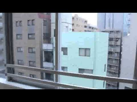 KWレジデンス新川Ⅱ  仲介手数料最大無料  ◆BizAsset ビズアセット◆ 中央区 茅場町