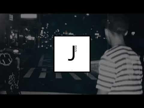 JADEN SMITH - DIAMONDS V1 (produced by Ian Frequency)