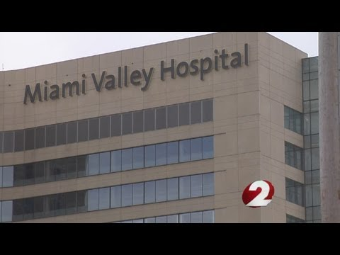 Kidney center to close at Miami Valley Hospital