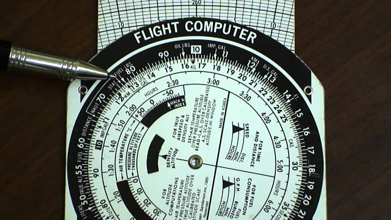 e6b flight computer fuel conversion us gallons to lbs youtube e6b flight computer fuel conversion us gallons to lbs