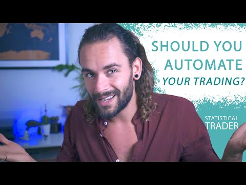 trading-automation-📈🤖-should-you-do-it?-🤔