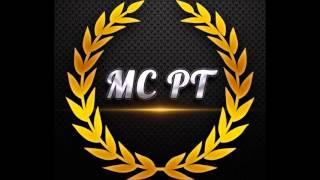 Baixar Mc PT = Ostentação = 2016 DJ NEOROTICO