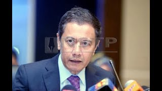 EC: Appointment of commissioners initiated in Nov