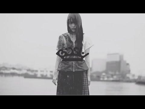 BiSH / BiSH-星が瞬く夜に- Cover弾き語り - YouTube