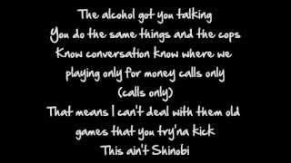 Wiz Khalifa - Oz