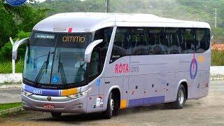 PACK DE SKIN PARA O VIAGGIO G7 1050 - HEAVY BUS SIMULATOR
