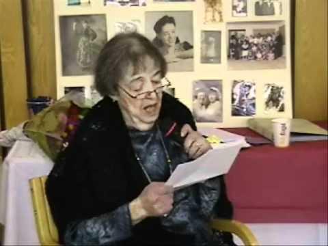 Sylvia Ann Feigenbaum
