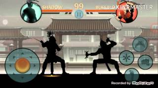 SHADOW FIGHT HACKED UNLIMATED MONEY (UPDATED)