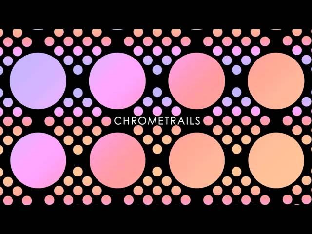 vanilla-chrometrails-evelyn-prestigiacomo