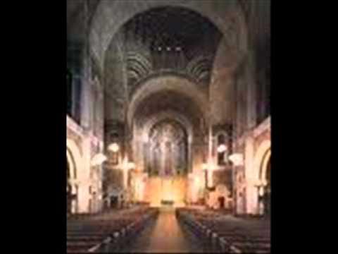 JOAN - BACH ST. MATTHEW PASSION BLUTE NUR 1985.wmv