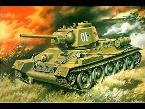 Скачать игры Искусство войны Курская дуга 2010