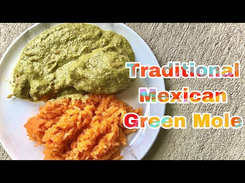 traditional-mexican-green-mole-/-anahid-trejo