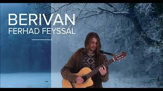 Berivan Ferhad Feyssal
