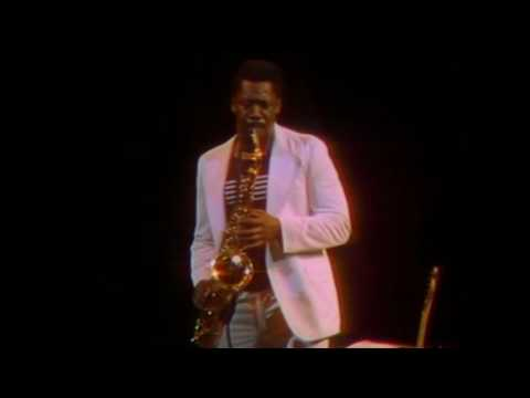 bruce-springsteen-&-the-e-street-band---quarter-to-three-/-houston-1978